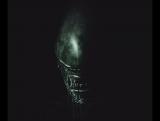 Второй трейлер фильма «Чужой: Завет» / Alien: Covenant [2017]