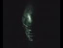 Второй трейлер фильма «Чужой: Завет»  Alien: Covenant [2017]