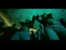Fallacy Fusion - The Groundbreaker [Shy FX T-Power mix] [2002 - Wordplay]