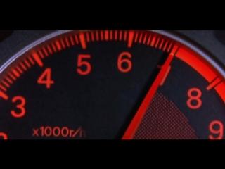 Форсаж (Шесть фильмов) - Анонс ТНТ (16+)