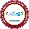 НК кафедры факультетской хирургии БГМУ