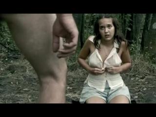 ретро кино фильмы с сюжетами изнасилование
