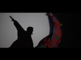 конкурс танцев мл. 2 смена