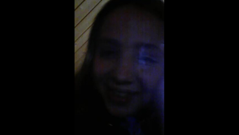 Алёна Родыгина - Live