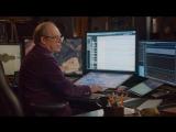 Hanz zimmer teaches film Scoring