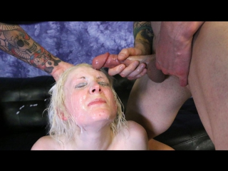 FaceFucking - Lily Lovecraft | №470