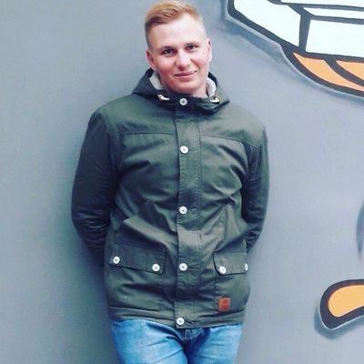 Игорь Малыга