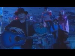 Баба Яга (Baba Yaga) - Back In The USSR (1992)