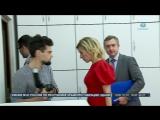 МИД РФ проведёт телемост «Окно в Крым» совместно с телеканалом «Миллет» 1 ноября