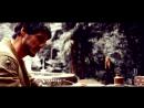 Oberyn Martell »Broken Crown«