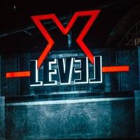 xlevel_club