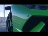 DT Test Drive  Lamborghini Huracan Performante vs Ferrari 488GTB vs Nissan GT-R