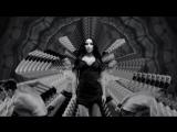 Ани Лорак - Зажигай сердце (DJ Lutique Remix)