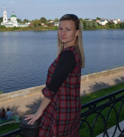 Наташа Грекова