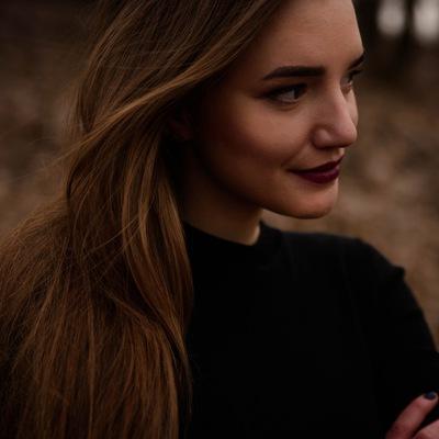 Оксана Пасемко