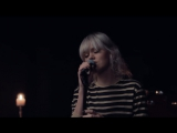 Hillsong United - Heaven Knows (Ost the Shack Ost Хижина) (2017) (Pop Rok Christian Rock)