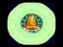 Myla mantra v ispolnenii Ymi Mohan