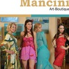 "Art-Boutique ""MANCINI"""