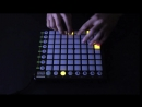 M4SONIC - Weapon (Live Launchpad Mashup) l soundsLARGE