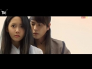 KARAOKE Jung Joon Young - Stay рус. саб