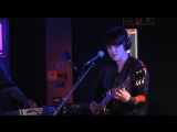 The xx - Last Christmas in the BBC Radio 1 Live Lounge