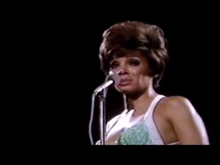 Dame Shirley Bassey - Without You
