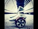 Giroskuter smart balance amg 10 dyujmov