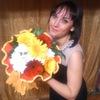 Natalya Shabashova