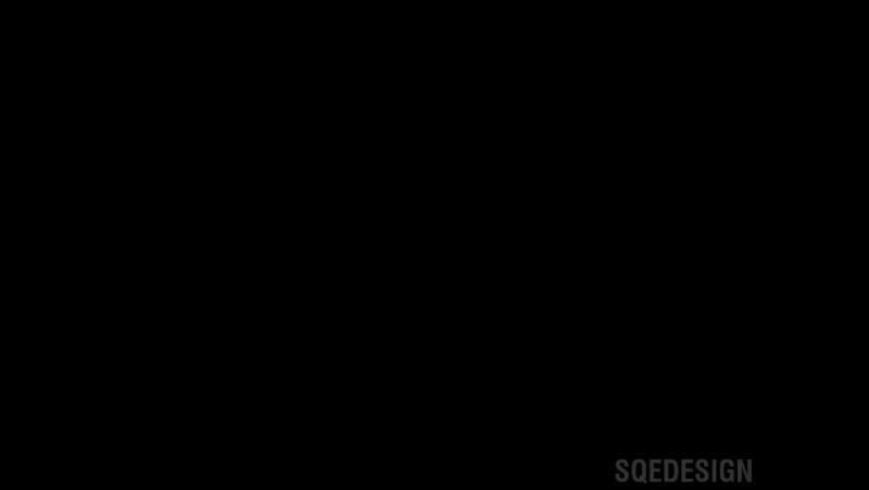 Клиника / Scrubs - Все серии [Live]