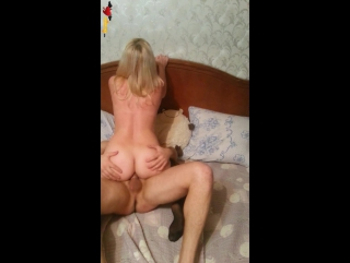 Чужую жену анал онлайн фото 569-186