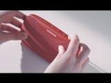 Samsung LEVEL Box Slim | Погружайся в безграничный звук