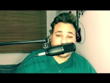 Stay With Me Forever - Justin Bieber (Cover de Ismael Estepa)