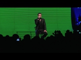 George Michael - My Mother Had A Brother (Live in London, 2008)