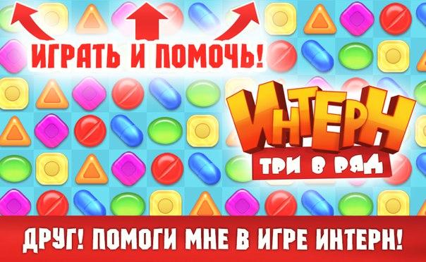 Фото №456245243 со страницы Сергея Сергеевича