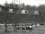 10/04/1955. ЧСССР 1 Тур. Динамо (Киев) - Спартак 0:0
