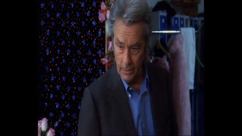Фрэнк Рива.1 сезон.2 серия(Франция.Детектив.Триллер.2003)