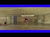 dip_haus_-_dani_corbalan_-_sorry_original_mix