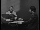 Следствие ведут ЗнаТоКи - Дело 9 - Свидетель