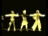 MMD NARUTO Naruto, Saske, Gaara _ Ben Delay _ I Never Felt so Right (Club Mix)