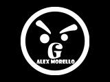 DJ Alex Morello G-House