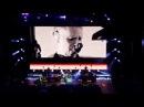 Depeche Mode - Personal Jesus LIVE in DUBLIN 2017 (4K 60FPS)