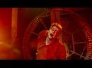 Notre Dame de Paris Belle DVD LIVE HD