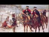 American Revolutionary Song Chester - William Billings