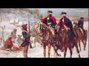 American Revolutionary Song Chester William Billings