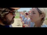 Adore Delano - Negative Nancy (Official Video)