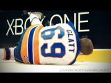 Goon: Last Of The Enforcers - Official Full Trailer (2017)