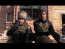 Песни Русской Весны. О друзьях-товарищах.