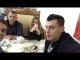 Участник телепроекта Иван Барзиков участвует в мобильном реалити