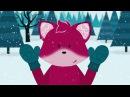 Snow Dance | Preschool Worship Song