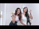 Priyanka Chopra and 'Superwoman' - New Pantene Ad